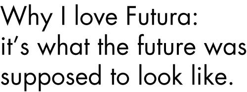futura.jpg