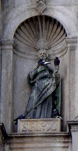 SaintFrancis.jpg
